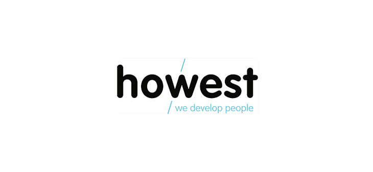 Partner howest